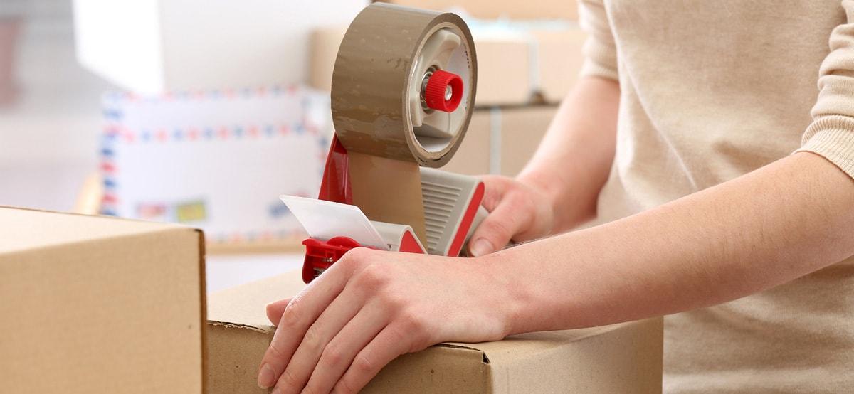 Delivering Logistics Services